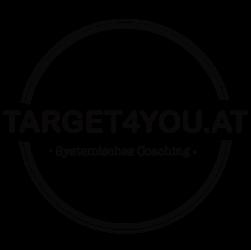 Target4You
